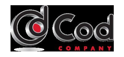 Cod Company