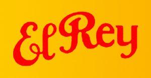ElRey_Logo