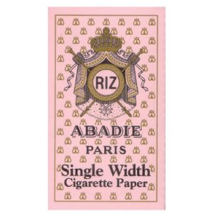 Abadie_Papers_Logo1