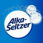 AlkaSeltzer_Logo1