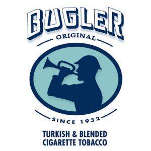 Buglar_Tobacco_Logo