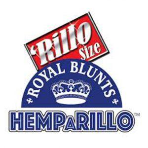 Hemparillo_Logo