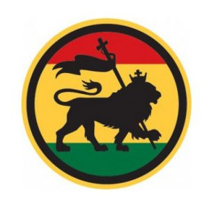 Irie_Papers_Logo