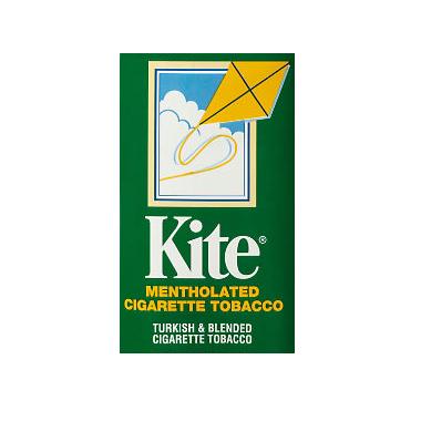 Kite_Tobacco_Logo