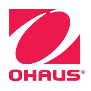 Ohaus_Scales_Logos