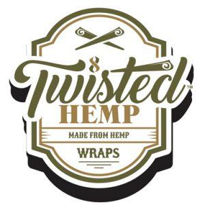 TwistedHemp_Logo
