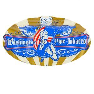 Washington_Tobacco_Logo