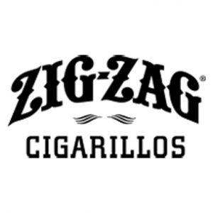 ZigZag_Cigarillos_Logo