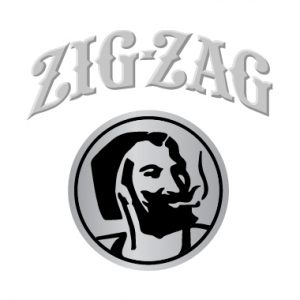 ZigZigELiquid_Logo