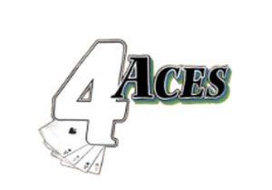 4AcesTobacco_Logo