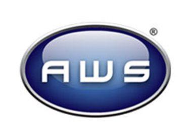 AWS_Scales_Logo