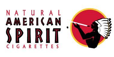 AmericanSpirt_Tobacco_Logo
