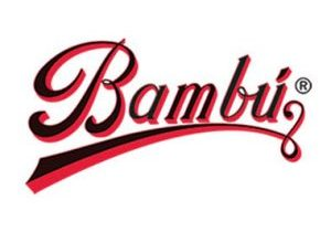 Bambu_Papers_Logo