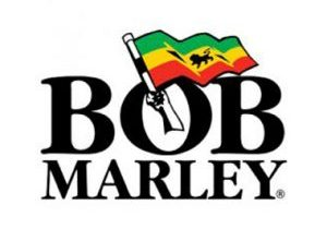 BobMarley_Papers_Logo