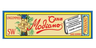 ClubModiano_Papers_Logo