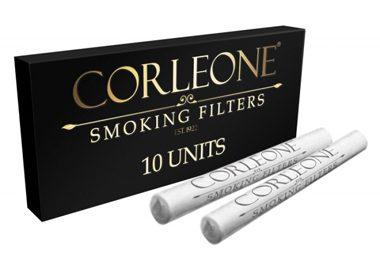 Corleone_Logo