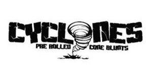 Cyclones_Logo