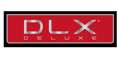 DLX_Papers_Logo