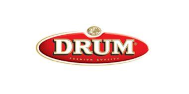 Drum_Tobacco_Logo