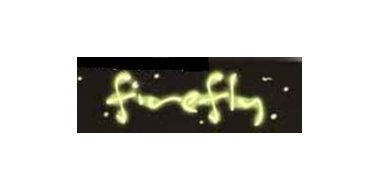 Firefly_Papers_Logo