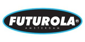 Futurola_Papers_Logo