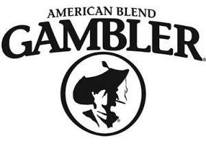 Gambler_Logo