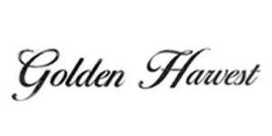 GoldenHarvest_Logo