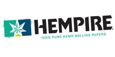 Hempire_Papers_Logo