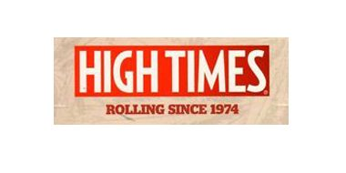 HighTimes_Papers_Logo