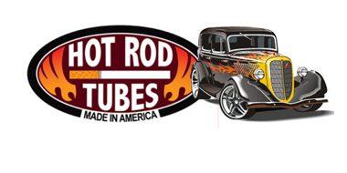HotRod_Logo