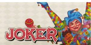 Joker_Papers_Logo