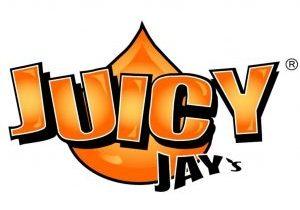 JuicyJays_Logo