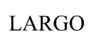 Largo_Tobacco_Logo