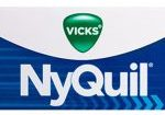 Nyquil_logo1