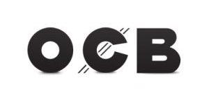 OCB_Papers_Logo