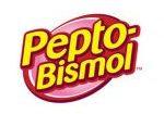 PeptoBismol_logo1