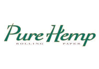 PureHemp_Papers_Logo
