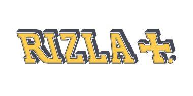 Rizla_Logo
