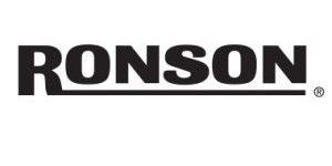 Ronson_Logo