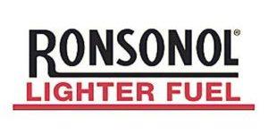 Ronsonol_Logo