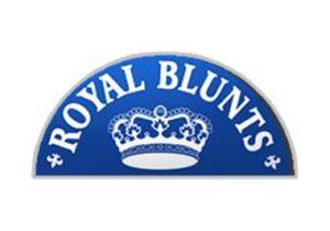 RoyalBlunts_Logo