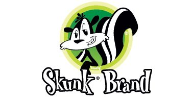SkunkBrand_Papers_Logo