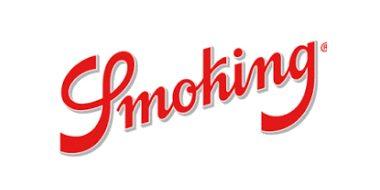 Smoking_Papers_Logo