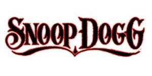 SnoopDogg_Papers_Logo