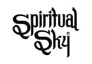 SpiritualSky_Logo
