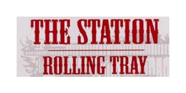 TheStation_Logo