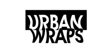 UrbanWraps_Papers_Logo