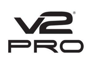 V2Pro_Logo