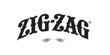 ZigZagWraps_Logo