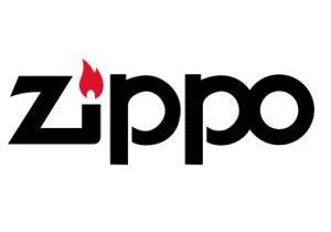 Zippo_Logo